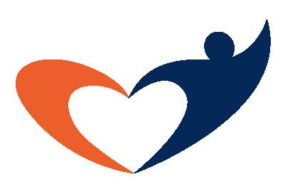 Pflegedienst Lebenstreu